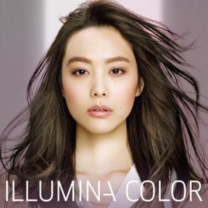 cc_illumina_title_b2_d